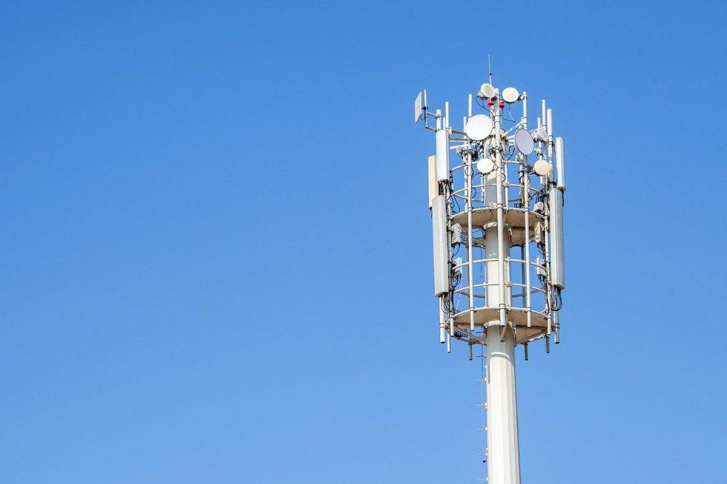 telecommunication, antenna, telecommunications